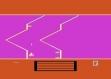 Логотип Emulators FANTASTIC VOYAGE [XEX]
